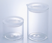 Glass Canister 170mL and others