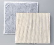 HEPA Dust Collecting Filter for Replacement for Air Purification System and others