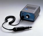 マイクログラインダー 8000・15000・20000・25000rpm UHB-1