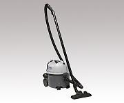 掃除機 VP300 eco
