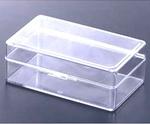 MVC Box (For TM Holder) MVC-100