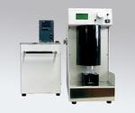 咀嚼能力自動解析装置 ANA-902