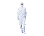 Dust-Free Garment AS 199 C Unisex Coverall WHITE 5 L and others