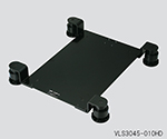 Desktop  Low Floor Vibration Removal Board 300 x 450mm and others
