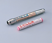 Thermo Crayon M-50 White...  Others