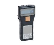 Tachometer RM-2000