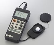 Digital Illuminometer LX-105