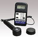 Ultraviolet Intensity Meter UV-340C
