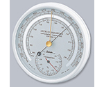 Aneroid Barometer SBR151...  Others