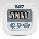 Whole Washing Timer (100minutes Meter) White and others
