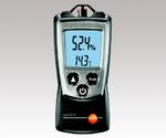 Portable Thermo-Hygrometer testo610