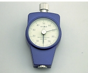 Rubber Hardness Tester WR-104A...  Others