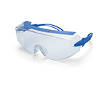 Protective Eyeglasses RS-80B VF-P and others