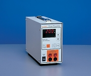 Constant Power Supply 3820...  Others