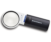 Wide Light Loupe LED15112 and others