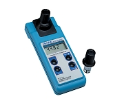 Portable Turbidity Meter HI93703B...  Others