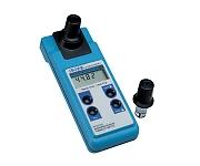 Portable Turbidity Meter HI93703B...  Others