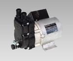 Self Priming Magnet Pump PMS-411B...  Others