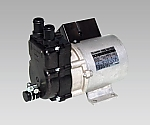 Self Priming Magnet Pump PMS-411B...  Others