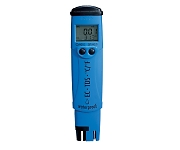 Conductivity Meter (Practical Waterproof) With Calibration Certificate and others