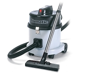 [Discontinued]Numatic Cleaner CRQ370