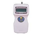 [Discontinued]Portable Laser Particle Counter MODEL3886