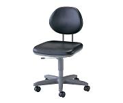 Conductive Chair TE-EL6L
