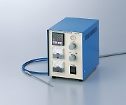 Temperature Controller SPC-100...  Others