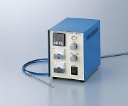Temperature Controller SPC-100...  Others