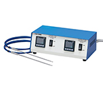 Digital Temperature Controller With Calibration Certificate and others
