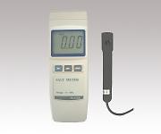 デジタル塩分濃度計 YK-31SA等