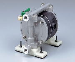 Diaphragm Pump 10000ml/Min NDP-5FAT...  Others