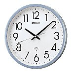 電波時計 φ390×52mm