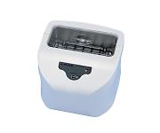Desktop Ultrasonic Cleaner 200 x 193 x 160mm VS-70RS1