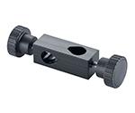 ホットプレート・ホットマグネット・スターラー・ビオラモホモジナイザー用ボスヘッド(H16V固定用) H44