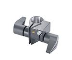 制御撹拌機用 ボスヘッド R271