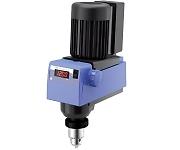メカニカル制御撹拌機 RW28デジタル