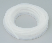 Silicone Tube For Pump 1 x 3...  Others