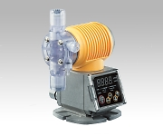 Diaphragm Type Quantitative Pump 30ml/Min...  Others