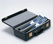 Turbidity/Colorimeter Set TR/CR-30...  Others