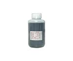 pH/残留塩素計用 BTB試薬500mL