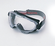 JIS Safety Goggles YG6000 Black Silver and others