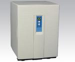 クールインキュベーター(ペルチェ素子冷却加熱) 出荷前点検証明書付き等
