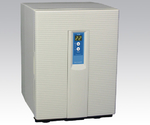 クールインキュベーター(ペルチェ素子冷却加熱) 出荷前点検証明書付き