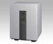 Cool Incubator 3 - 45 ℃ With Pre-Shipment Inspection Certificate and others