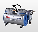 Oil-Less Suction Pump 34/37L/Min and others