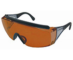 Laser Shielding Safety Glasses (Single/Multiwavelength) YAG Second Harmonic Wave and others