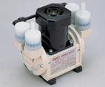 Dry Vacuum Pump DA-15D 6.65kpa...  Others