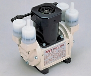 Dry Vacuum Pump DA-15D 6.65kpa...  Others