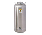 Stainless Steel Tank 30L and others